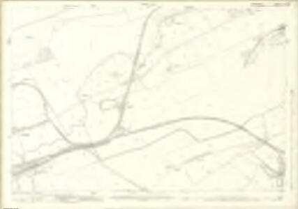 Linlithgowshire, Sheet  n010.04 - 25 Inch Map