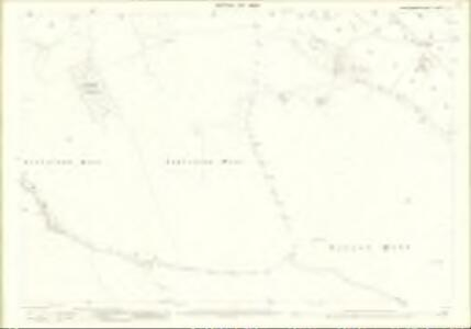 Kirkcudbrightshire, Sheet  050.05 - 25 Inch Map