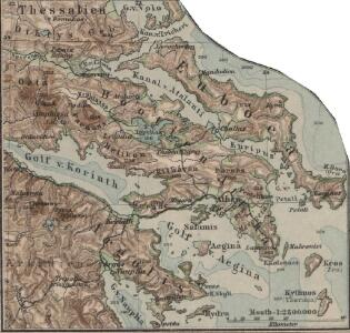[Griechenland]