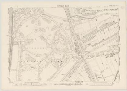 London III.65 - OS London Town Plan