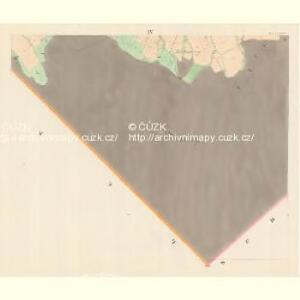 Brünles (Brey) - m0217-1-004 - Kaiserpflichtexemplar der Landkarten des stabilen Katasters