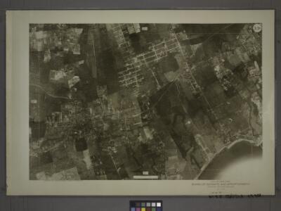33C - N.Y. City (Aerial Set).