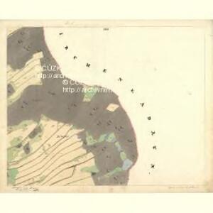 Riegerschlag - c4194-1-003 - Kaiserpflichtexemplar der Landkarten des stabilen Katasters