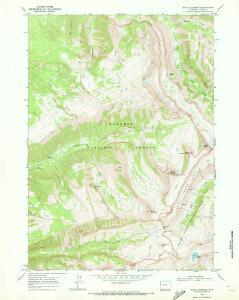 Mount Bannon