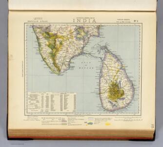 India 1.