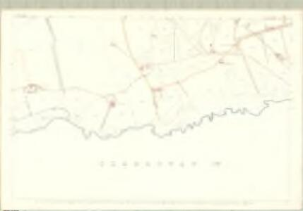 Stirling, Sheet XXXV.2 (Falkirk) - OS 25 Inch map