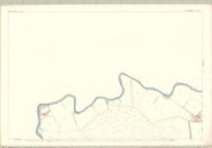 Stirling, Sheet IX.9 (Kippen) - OS 25 Inch map