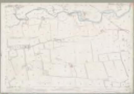 Stirling, Sheet XXXVI.5&6 (Combined) - OS 25 Inch map