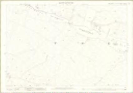 Argyll, Sheet  239.02 - 25 Inch Map