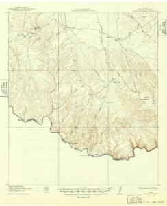 Dryden Crossing