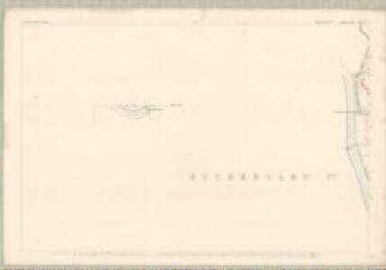Lanark, Sheet X.4 (with inset XI.5) (Old Monkland) - OS 25 Inch map