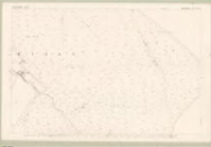 Perth and Clackmannan, Sheet CXVIII.12 (Auchterarder) - OS 25 Inch map