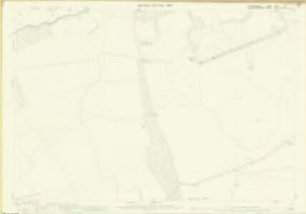 Stirlingshire, Sheet  035.16 - 25 Inch Map