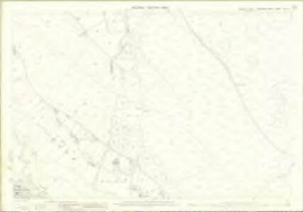 Inverness-shire - Isle of Skye, Sheet  023.02 - 25 Inch Map