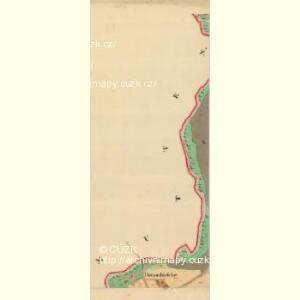 Althart - m2852-1-013 - Kaiserpflichtexemplar der Landkarten des stabilen Katasters