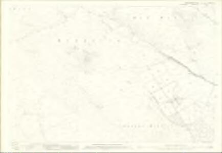 Kirkcudbrightshire, Sheet  050.09 - 25 Inch Map