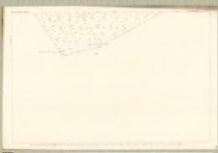 Perth and Clackmannan, Sheet CXXVI.15 (Blackford) - OS 25 Inch map