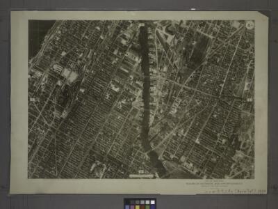 6A - N.Y. City (Aerial Set).