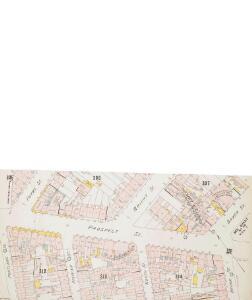 Insurance Plan of Hull (Yorkshire) Vol. II: sheet 31-2