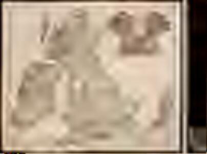Novissima et accuratissima totius Angliae, Scotiae et Hiberniae tabula