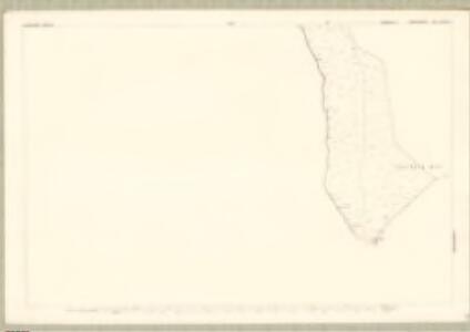 Perth and Clackmannan, Sheet CXXVII.13 (Blackford) - OS 25 Inch map