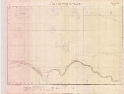 Lambert-Cholesky sheet 5753 (Iolganul)