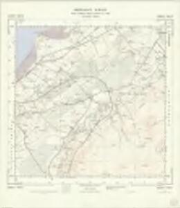 NH74 - OS 1:25,000 Provisional Series Map