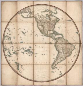 (Western Hemisphere)