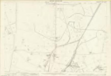Lanarkshire, Sheet  037.04 - 25 Inch Map