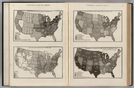 (United States.  Population Attributes).