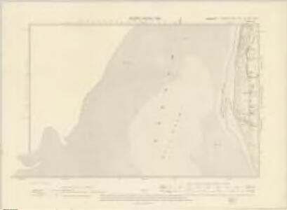 Somerset XXIV.NE & XXV.NW - OS Six-Inch Map