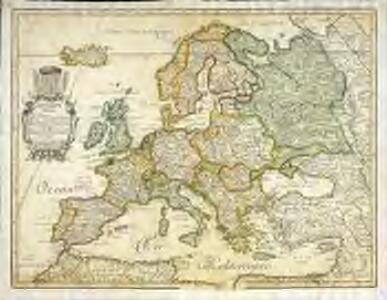 L'Evrope