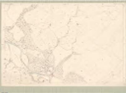 Ayr, Sheet LXVII.6 (Colmonell) - OS 25 Inch map