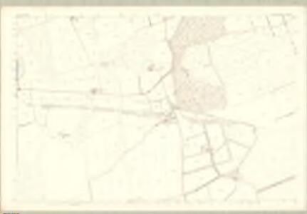 Stirling, Sheet XXX.9 (Falkirk) - OS 25 Inch map
