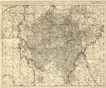 Ducatus Luceburgii