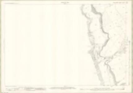 Argyll, Sheet  246.01 - 25 Inch Map