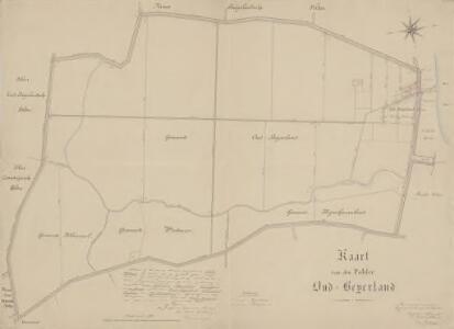 Oud-Beijerland, Moerkerken, Cromstrijen en de Group, gemeente Oud-Beijerland, Klaaswaal, Westmaas en Mijnsheerenland.