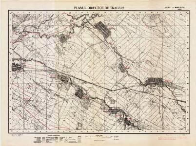 Lambert-Cholesky sheet 1850 (Berlistye)