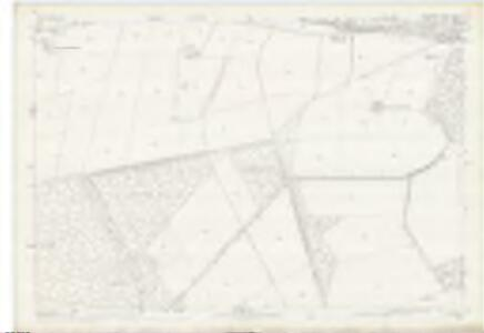 Perth and Clackmannan, Perthshire Sheet XCVII.12 (Combined) - OS 25 Inch map