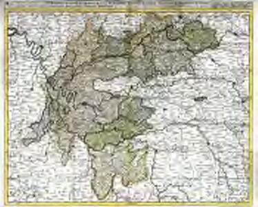Gubernatio Insulæ Franciæ