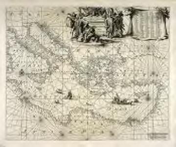 Orientalior districtus Maris Mediterranei