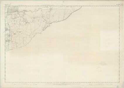 Westmorland XLVIII - OS Six-Inch Map