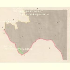 Schmolau (Smulowo) - c7084-1-005 - Kaiserpflichtexemplar der Landkarten des stabilen Katasters