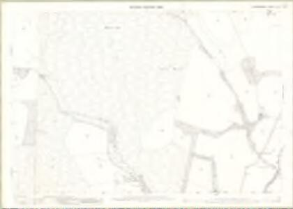 Dumfriesshire, Sheet  043.07 - 25 Inch Map