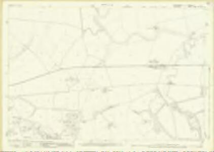 Stirlingshire, Sheet  n010.13 - 25 Inch Map