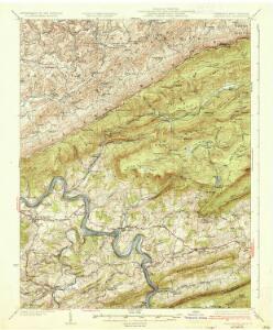 Pearisburg