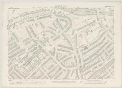 London III.63 - OS London Town Plan