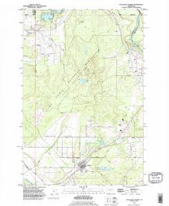 Tenalquot Prairie
