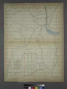 Page 16: [Bounded by W. 114th Street, Fourth (Park) Avenue, (Spanish Harlem) E. 94th Street (Carnegie Hill) and Eighth Avenue.]