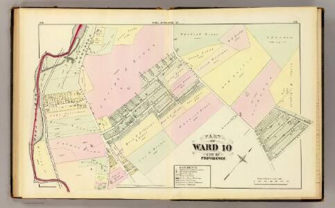 v.3 pl.W Ward 10.
